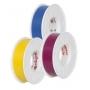 Coroplast PVC Isolierband 301, Violett 10M C1388