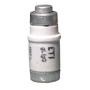 ETI Neozed Sicherung D02 GL 20A
