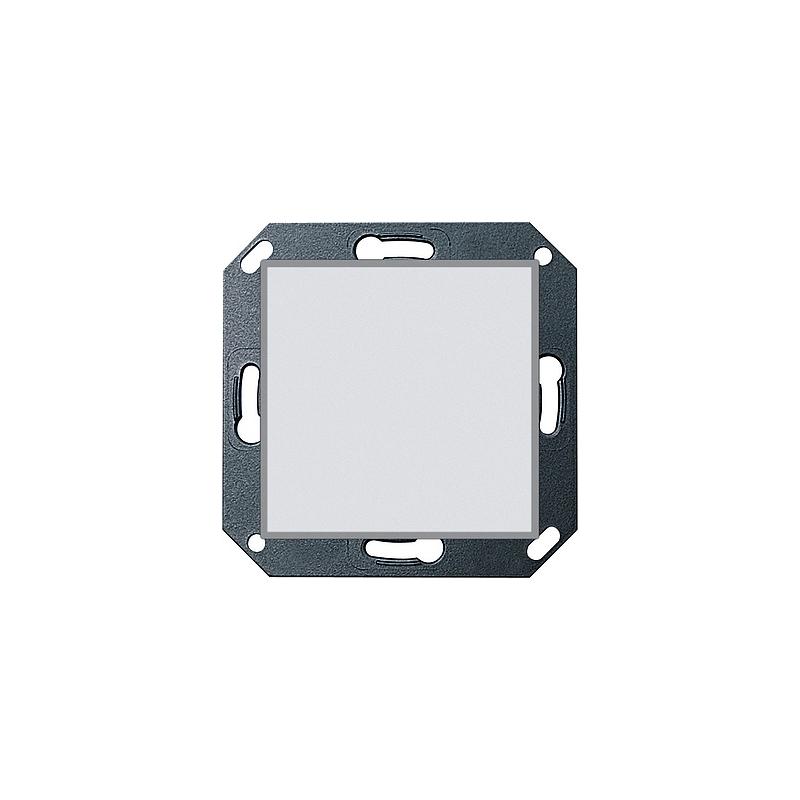 Gira 116900 LED Leuchte RGB System 55