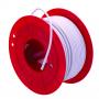 TRIAX KOKAF6TSV1 3 fach geschirmt 75Ohm, 100m Koaxialkabel CCS 151134