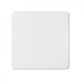 Elso 233604 Wippe Universal,-Kreuzschalter/Taster FASHION/RIVA/SCALA reinweiß