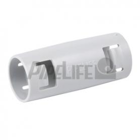 Pipelife ML25 Flexmuffe 25 zugfest hgr 50 Stück