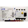 Eaton PFIM-40/4/003-XG/A FI-Schutzschalter A 40A/4 30mA 'XG/A' 3kA