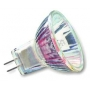 Philips 42030 BRILLIANTline GU4 12V 20W 30° 42540960