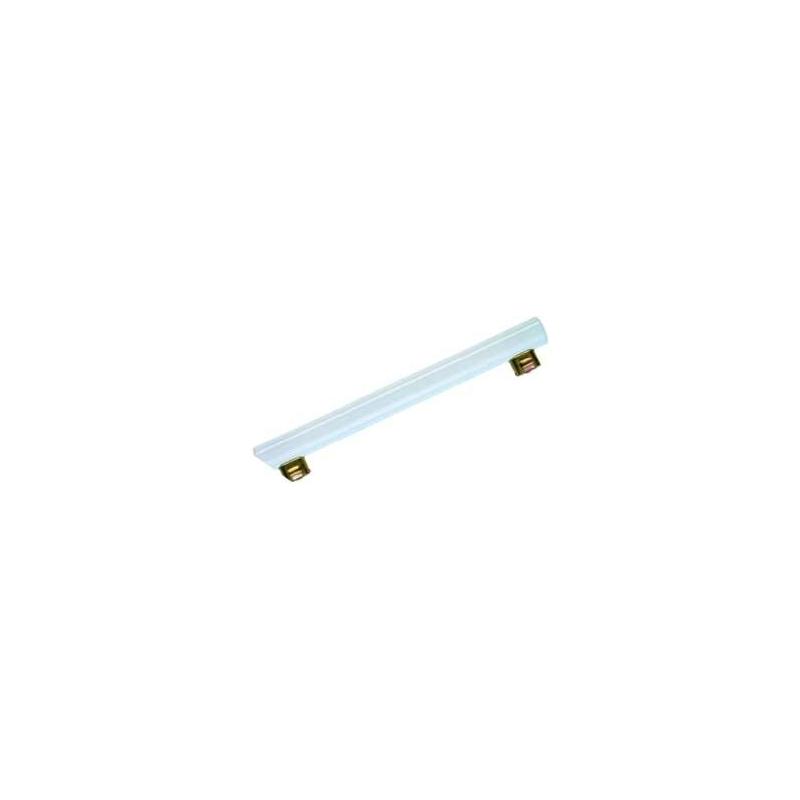 Philips Philinea LED 4.5W-60W 500mm S14s 827 78950500