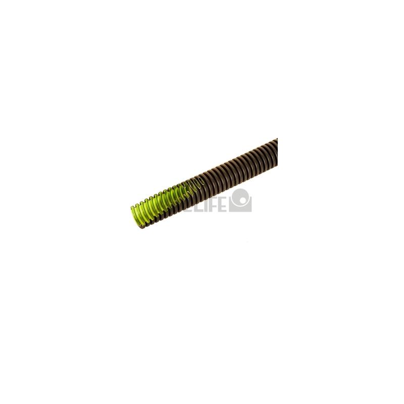 Pipelife Profiline PXMPlus40 3341-2 25m