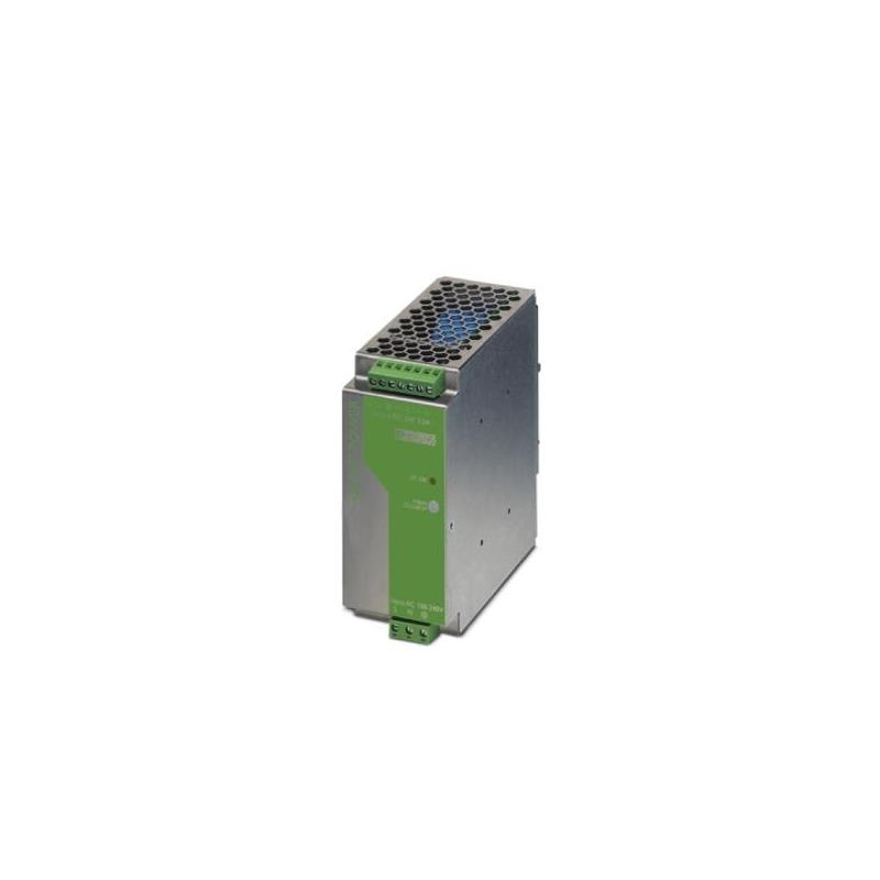 Phoenix QUINT-PS-100-240AC/24DC/ 5 Stromversorgung 2938581
