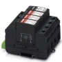 Phoenix VAL-MS 320/3+1/FM Überspannungsableiter Typ 2 2859181