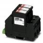Phoenix VAL-MS-T1/T2 335/12.5/3+0-FM Blitzstrom- / Überspannungsableiter Typ 1/2 2800188