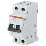ABB S201-C16NA LS-Schalter 2CDS251103R0164