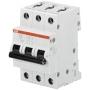 ABB S203-C16 LS-Schalter 2CDS253001R0164