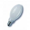 NAV-Lampen